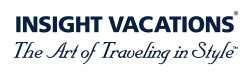 Insight Vacations